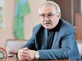 Николай Черношей: главное – это идея