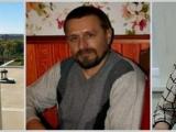 Честь имею представить: Иван Поддубный, Зоя Змушко, Станислав Сиваков, Алла Корниенко, Михаил Шуренков