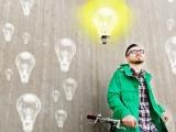 Стартап и малый бизнес: 10 отличий