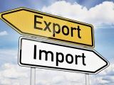 Указ № 221 от 23 июня 2017 года: предприятиям-экспортерам облегчили работу на внешнем рынке