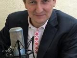 Ярослав Романчук: декалог настоящего экономиста