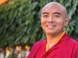 Мозг и медитация: чему бизнесменам стоит научиться у тибетских монахов