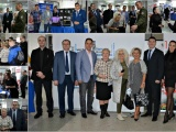 100 идей для Беларуси: городской этап республиканского конкурса - 23 октября 2019 года, Гомель