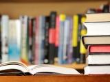 Если вам нужен успешный бизнес, то вам необходимы эти 10 книг