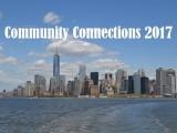 Community Connections -2017: агентство США по международному развитию объявило конкурс на участие в программе обмена для профессионалов