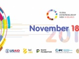GEW Belarus - 2019 /18-24 ноября/ и IX Международный форум предпринимательства - 19 ноября, Минск