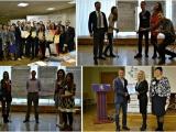 Единственных приглашают принять участие в работе жюри Международного конкурса бизнес-проектов