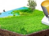Проект постановления Совмина: государство снижает плату за аренду земли для бизнеса