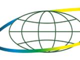 XIII Гомельский экономический форум - 20 мая 2016 года
