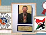Знаете ли вы, что наш Единственный Владимир Колоцей - чемпион Республики Беларусь