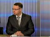 Вячеслав Люсик в программе
